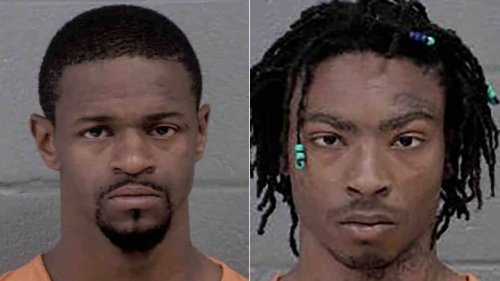 2 men charged with the murder of 2 transgender women - TheGrio