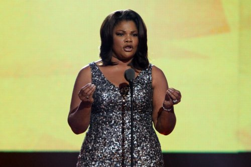 Mo'Nique says Oprah, Tyler Perry, Lee Daniels cost her 'generational wealth' - TheGrio