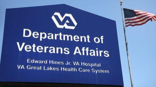 Black veterans group demands the VA to release racial data - TheGrio