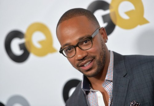 Columbus Short to play Martin Luther King Jr. in Mahalia Jackson biopic - TheGrio