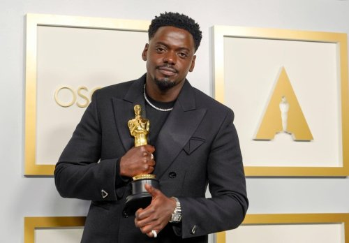 Oscars 2021: 7 memorable moments you might have missed - TheGrio