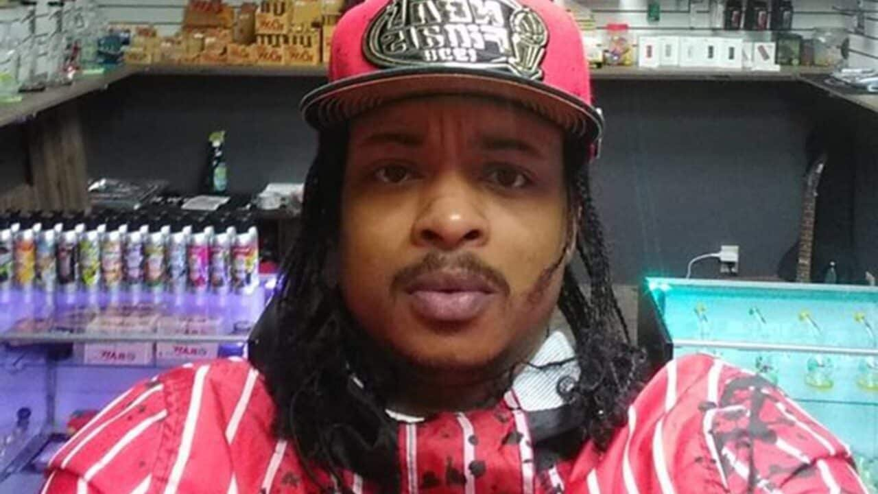 Debunking the internet lies about Jacob Blake following Kenosha shooting