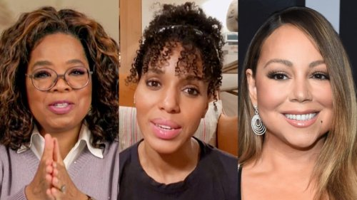 Black Hollywood reacts to guilty verdict in Chauvin trial - TheGrio