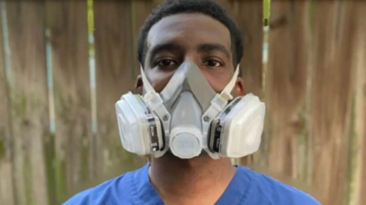 Men's Health Week: Five things Black men should do for their health