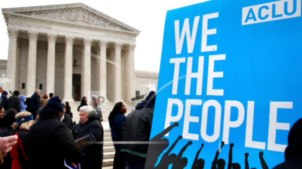 5 game-changing Supreme Court cases to watch that could challenge Black people's rights for years to come