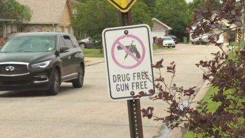 9 children shot at birthday party in Louisiana - TheGrio