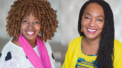 Black women lead initiative to raise $100M for Black girls and women in the South - TheGrio