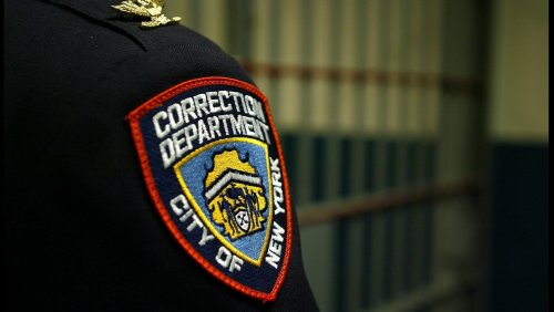 More than half of NYC corrections officers lied to investigators - TheGrio