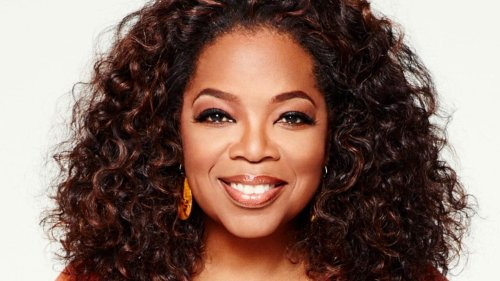 Oprah talks mental health on 'Black Women OWN the Conversation' on anniversary of George Floyd's death - TheGrio