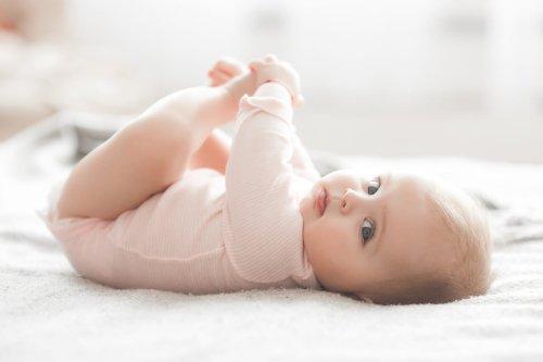 'Karen' plummets in popularity as a baby name in 2020 - TheGrio