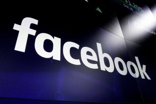 Facebook to label vaccine posts to combat COVID-19 misinformation - TheGrio