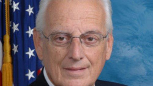 Congressman implores Biden to fire USPS board for Trump attempt to 'destroy' Post Office - TheGrio