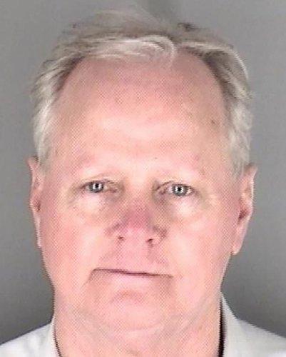 Kansas GOP leader Suellentrop ousted after threatening officer in DUI arrest - TheGrio