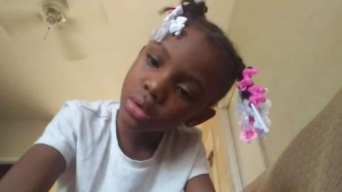 Chicago girl, 7, fatally shot sitting at McDonald's drive-thru; father wounded - TheGrio