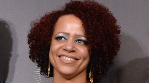 Looking back at when 1619 Project creator Nikole Hannah-Jones joined UNC faculty