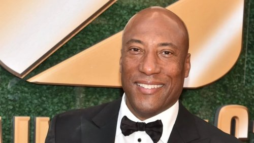 Byron Allen partners with Congress for bill seeking to strengthen Civil Rights Act of 1866
