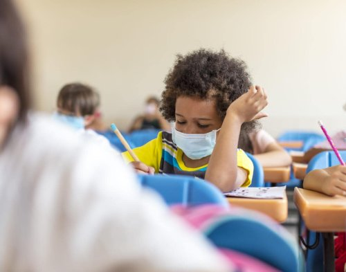 Get the facts: Critical race theory urgently needed in U.S. schools - TheGrio