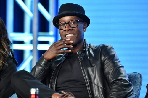 Don Cheadle tells Fox News that cancel culture is a 'fabrication' - TheGrio