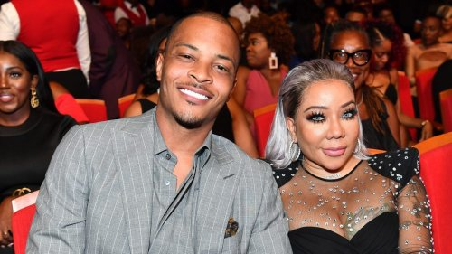 #MeToo issues statement in support of 'Black Survivors' following T.I. & Tiny allegations - TheGrio