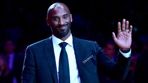 Michael Jordan will present Kobe Bryant for Hall induction - TheGrio