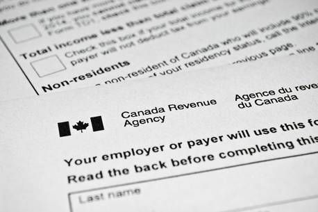GUEST OPINION: Tax season will be an eye-opener for many Atlantic Canadians | The Guardian