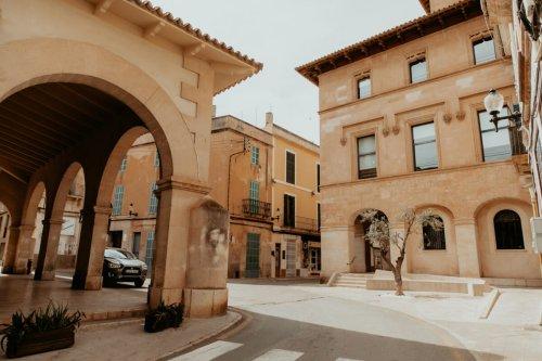 Felanitx: Tipps für das echte Mallorca