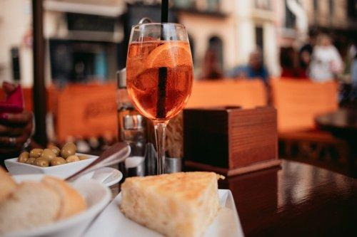 Mallorquinische Spezialitäten: Diese 10 Gerichte musst du auf Mallorca probieren!
