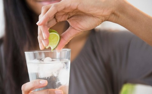 Should You Drink Lime Water? Here Are 9 Health Reasons to Try