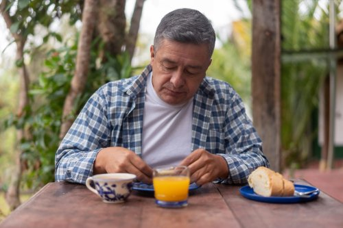4 Signs of High Cholesterol You Should Know About