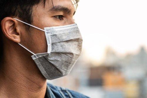 7 Best Ways to Avoid Maskne, According to Dermatologists