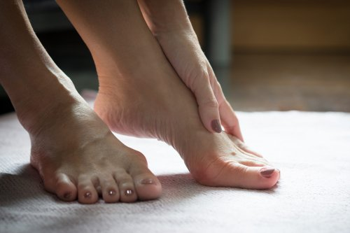 Your Complete Guide to Bunions, Including How to Prevent and Treat Them