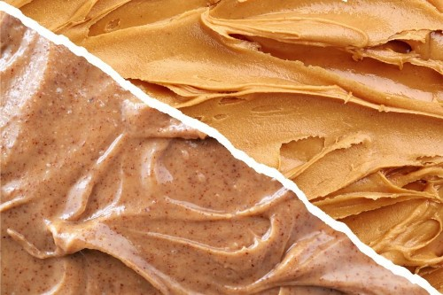 Almond Butter vs. Peanut Butter: Which is Healthier?