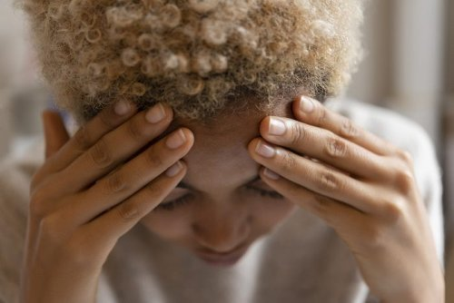 15 Migraine Triggers You Need to Know About