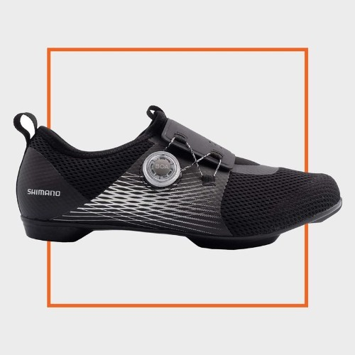 10 Best Spin Shoes for Indoor Cycling, According to Experts
