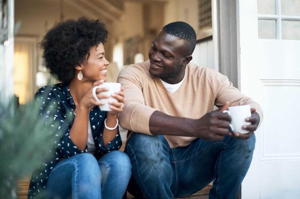 How I Used 7 Communication Tips to Improve My Relationship