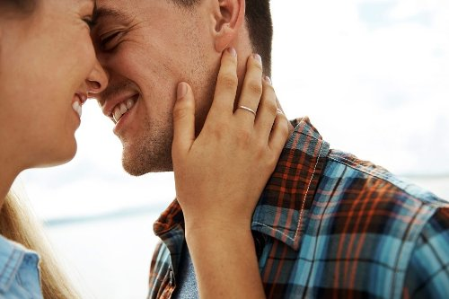 31 Natural Libido Boosters to Help You Have Better Sex