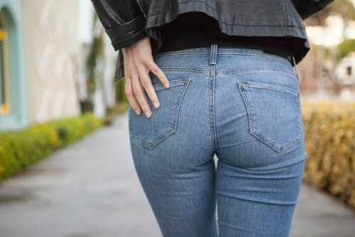Got an Itchy Bum? Here Are 16 Reasons Why—and How to Treat It