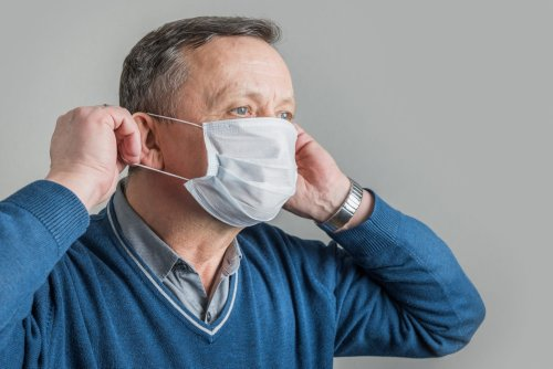 Are 2 Face Masks Better Than 1 for Covid-19 Protection?
