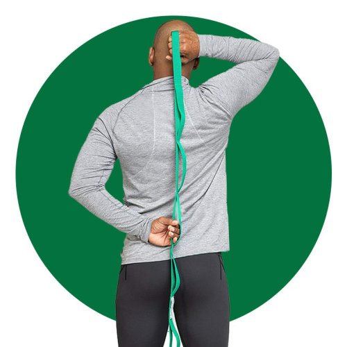 8 Helpful Products for Lower Back Pain