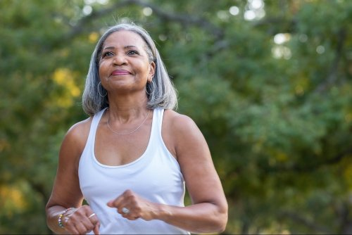7 Ways to Boost Good Cholesterol if Your HDL Level is Low