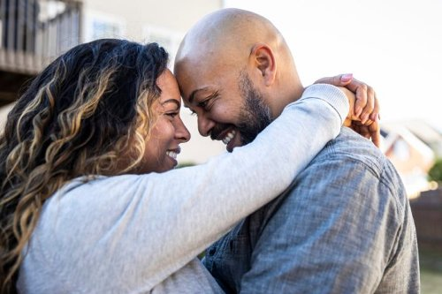 A Guide to Healthy Relationships (and How to Spot Unhealthy Ones)