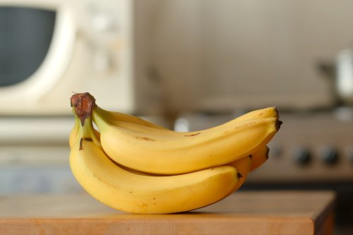 How Many Calories Are in a Banana? 7 Nutrition Facts to Know