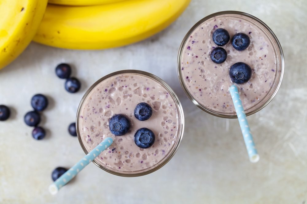 27 Healthy Breakfast Recipes You Can Use Today