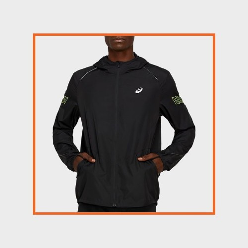 The Best Reflective Clothing for Running and Walking