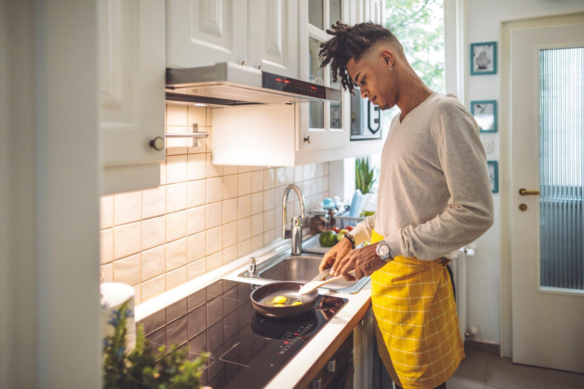 8 Healthy Breakfast Ideas for Better Mornings