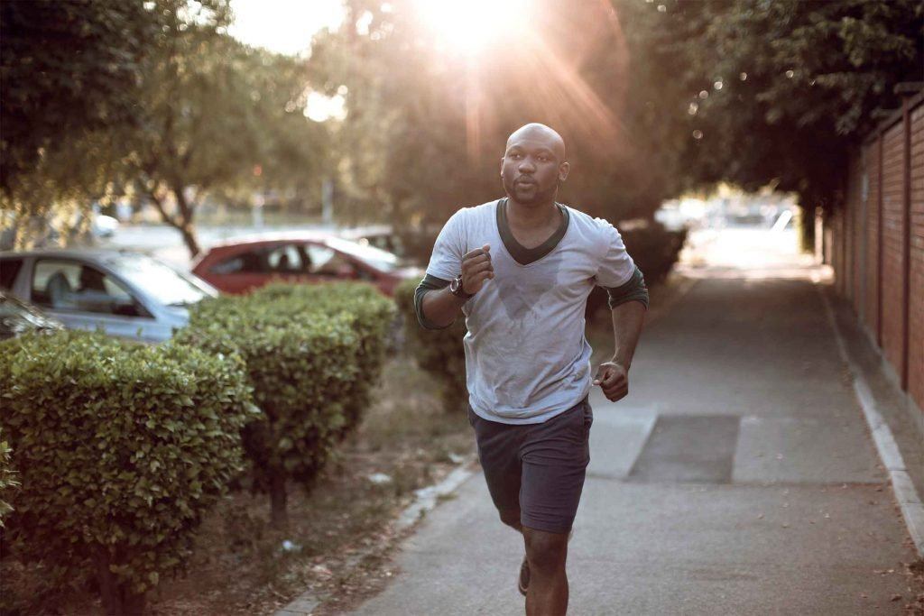 The Best Time to Do 14 Common Healthy Habits