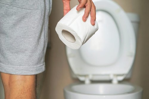 Why Do I Have to Poop When I Exercise?