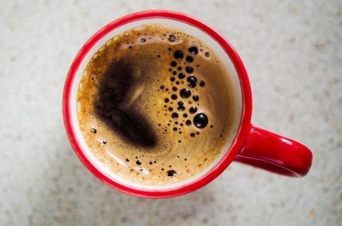 Why Does Coffee Make You Poop?