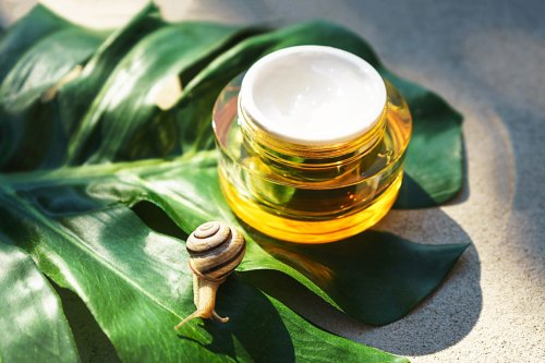 Can Snail Mucin Really Help Your Skin? What Skin Care Experts Say