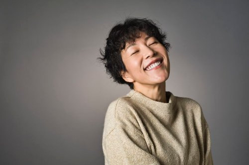 What Is Happiness? The Science and Benefits of Feeling Happy